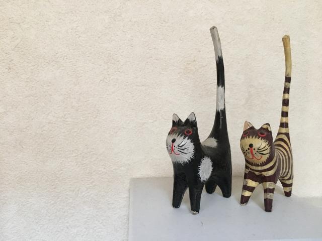 売れるアートは、猫・動物・花・風景・女性
